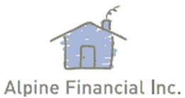 1 Alpine Financial.jpg