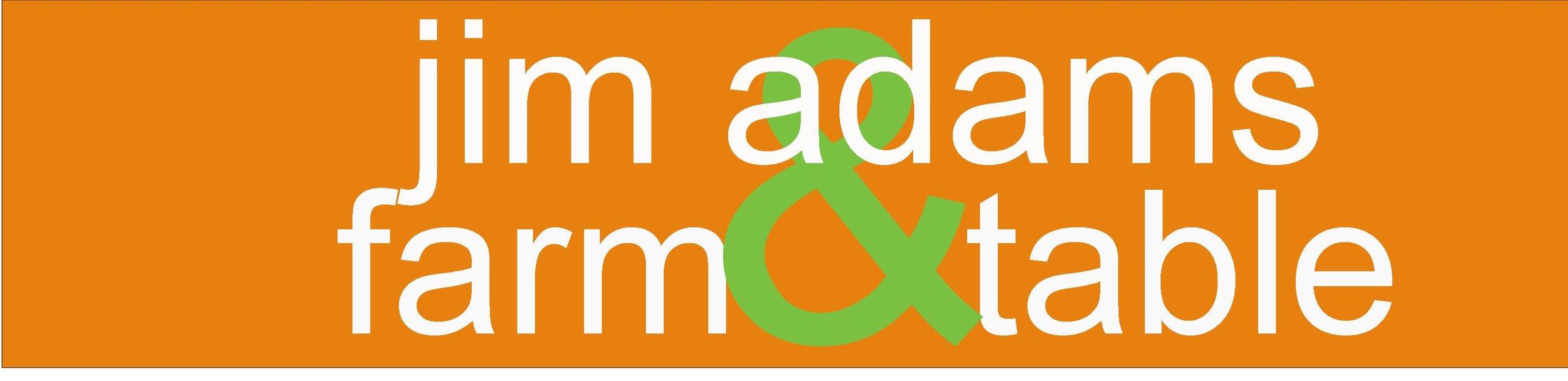 17 jim adams text logo.jpg