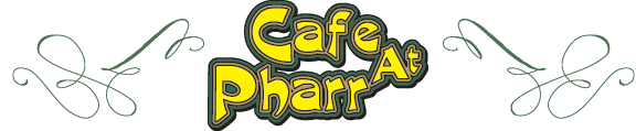 Cafe at Pharr.png