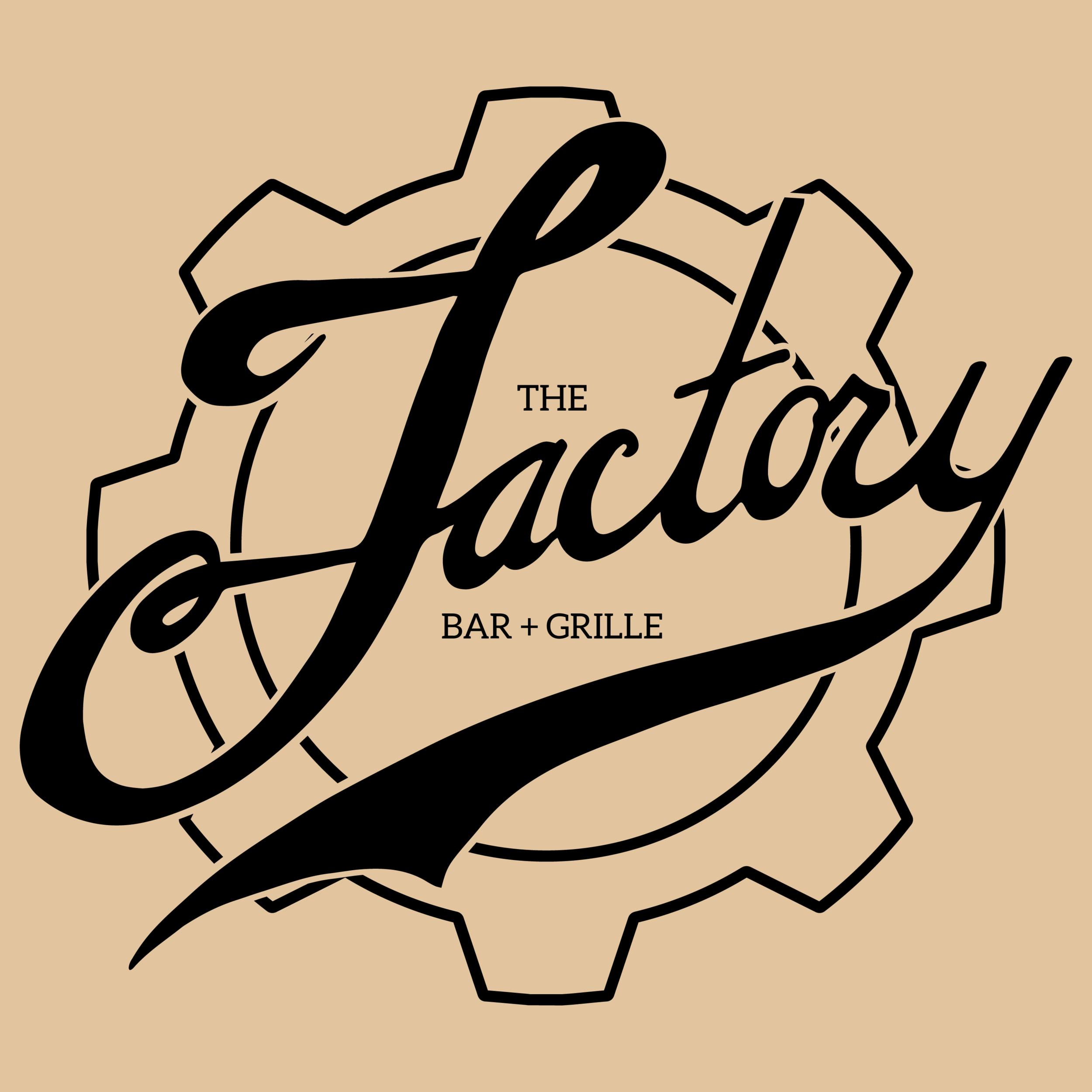 13 Factory logo final.png
