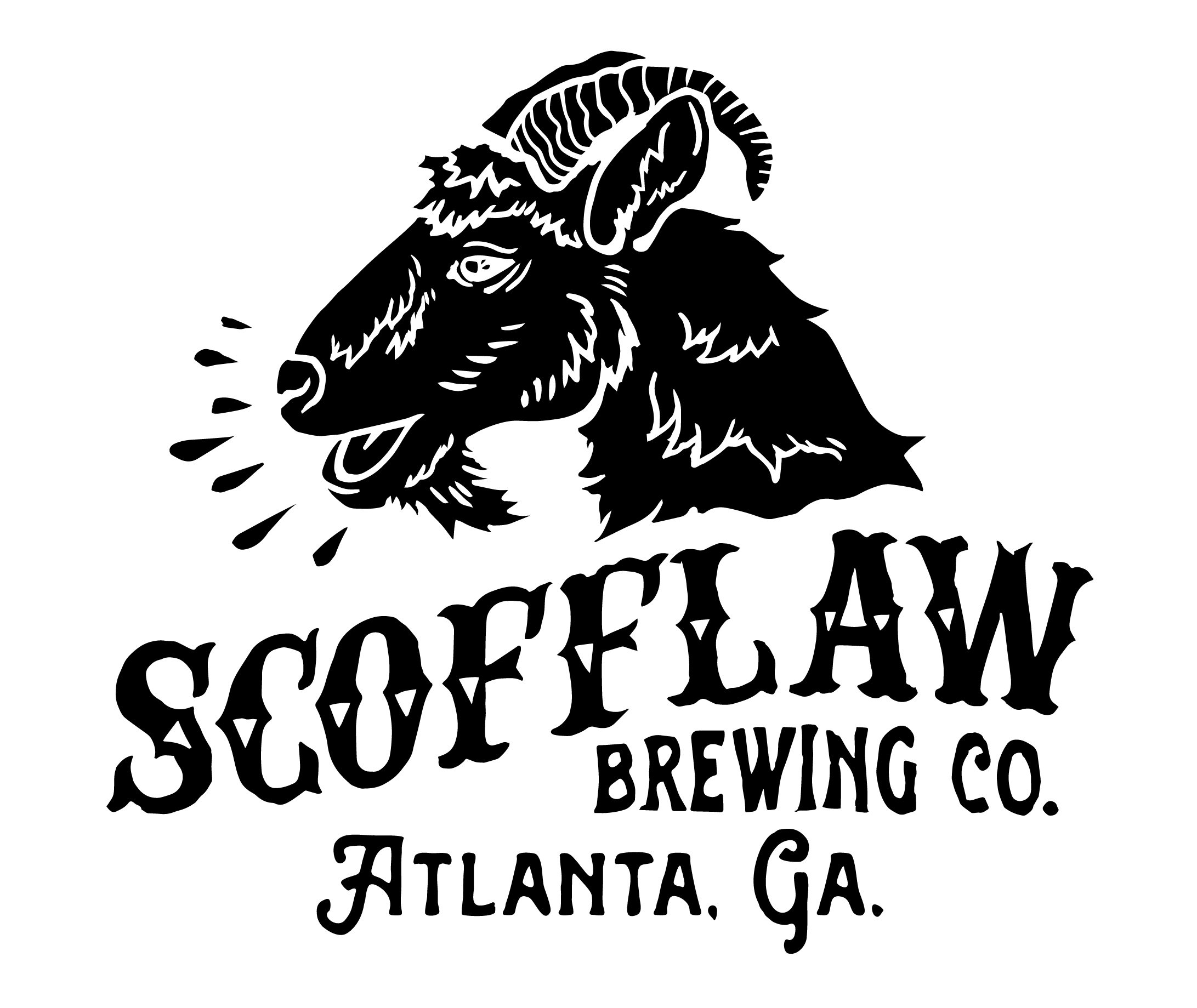 16 scofflaw_logo__clean_small_atl_black.jpg