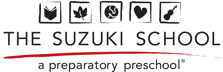 suzuki_cmyk (1).jpg