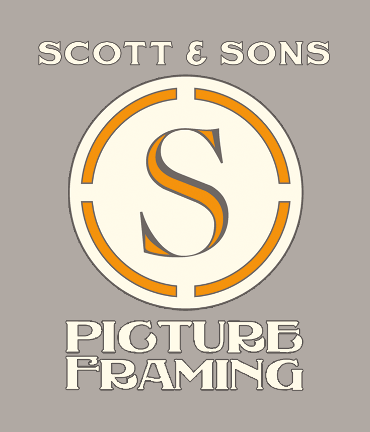 scott-and-sons-logo-grey.png