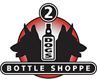 2 dogs bottle shoppe logo_r2.png