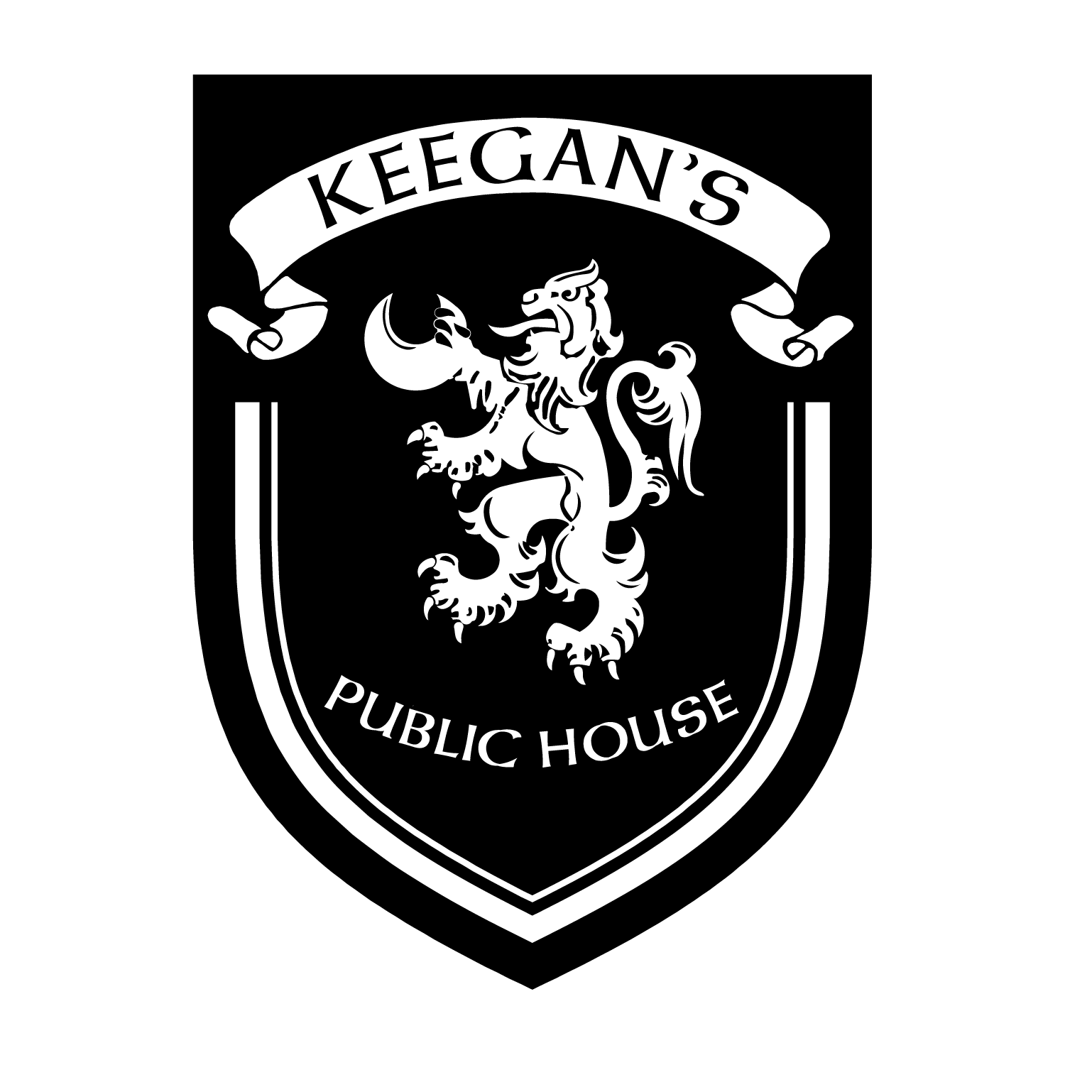 Keegans-Shield-black.png