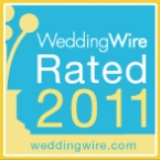 2011-Wedding-Wire-Rated.jpg