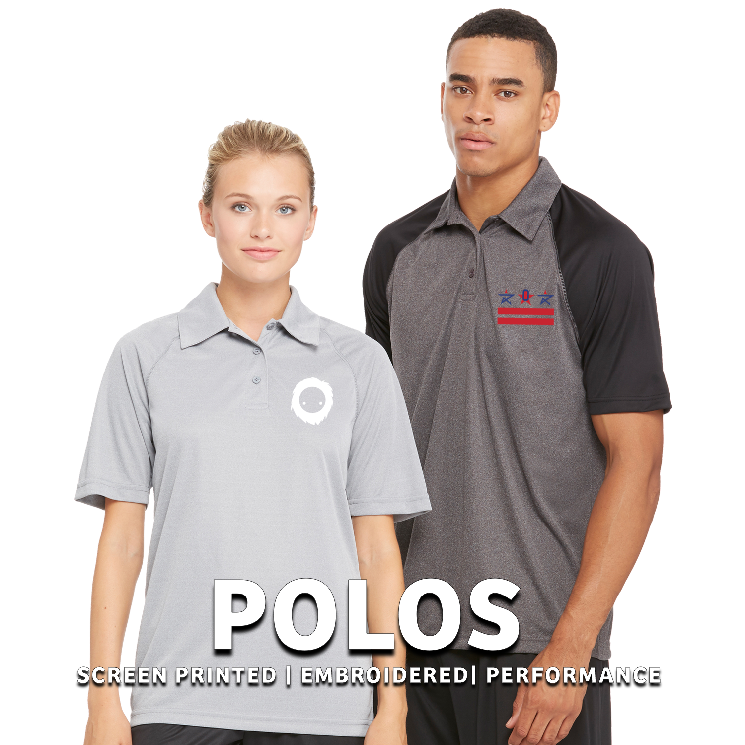 polos1.png