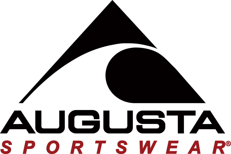 Augustasportswear