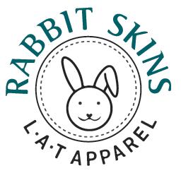 rabbitskins