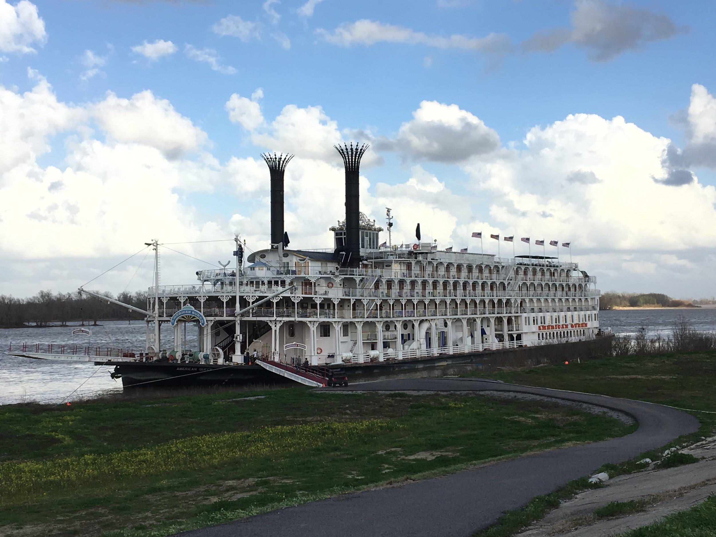 American Queen Steamboat.JPG