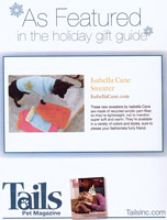 prs_tails_holiday_2009_thm.jpg
