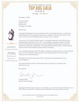 prs_top_dpg_gala_letter_thm.jpg