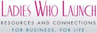 prs_ladies_who_launch.jpg