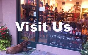 hm-visit-us.jpg