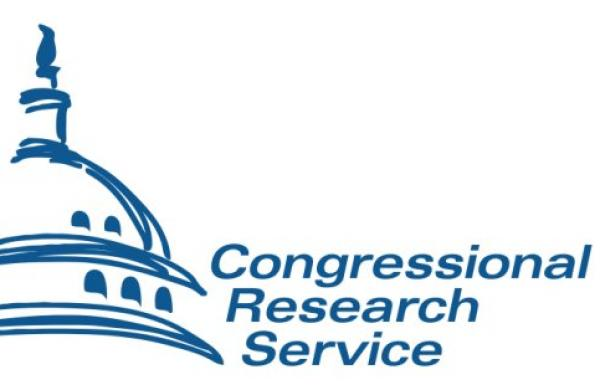 Congressional_Research_Service.jpg