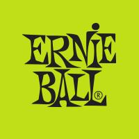 ernie ball.png