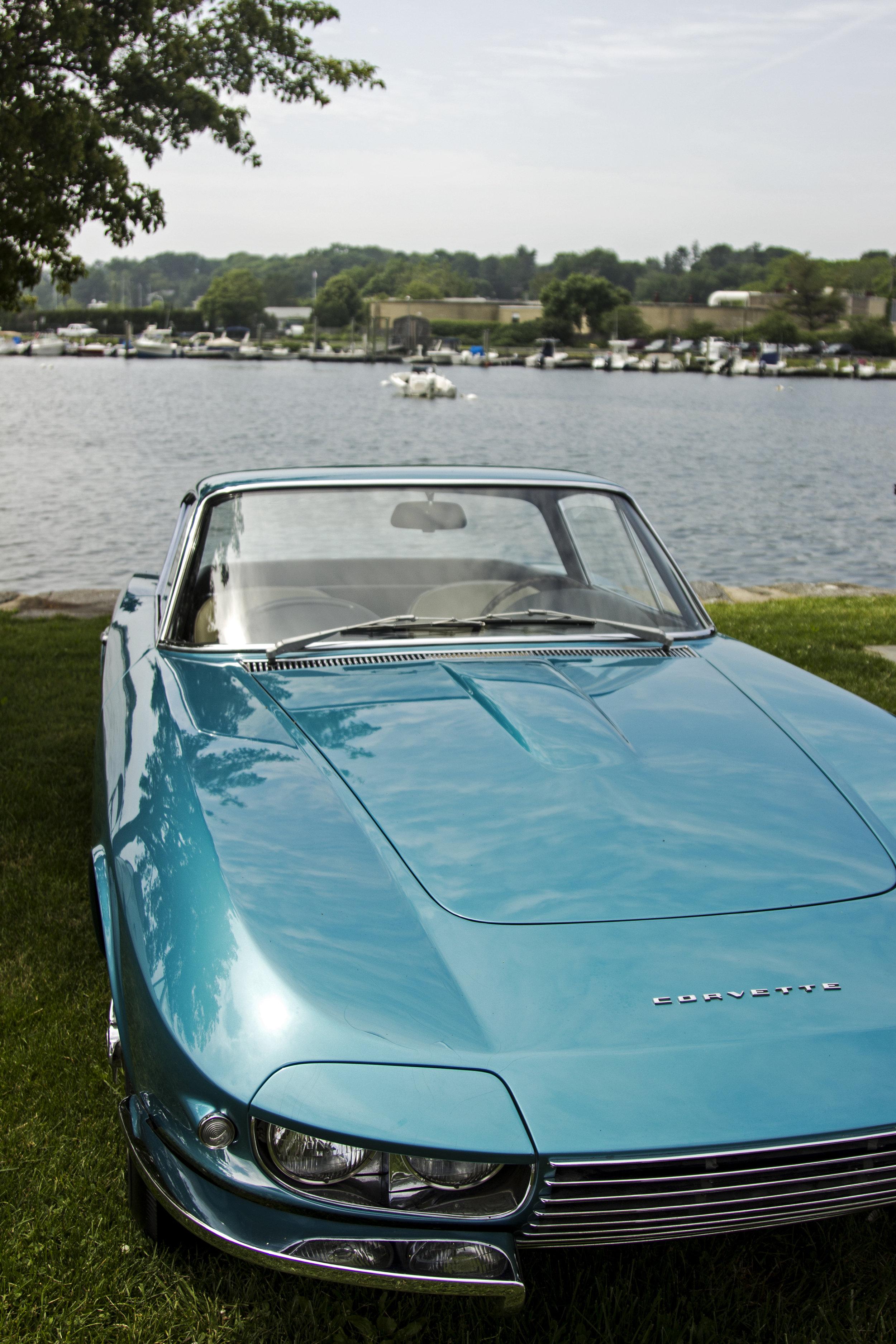 ble corvette12.jpg