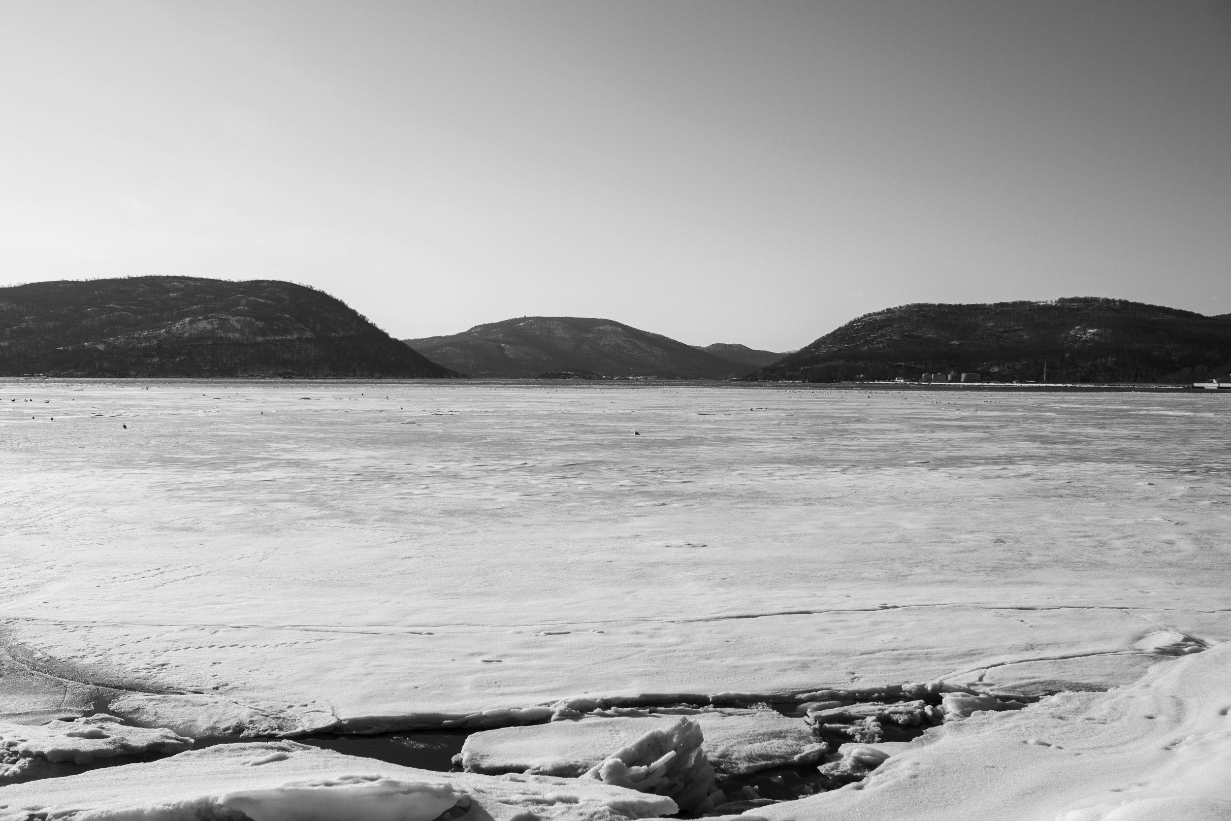 icewater copy.jpg