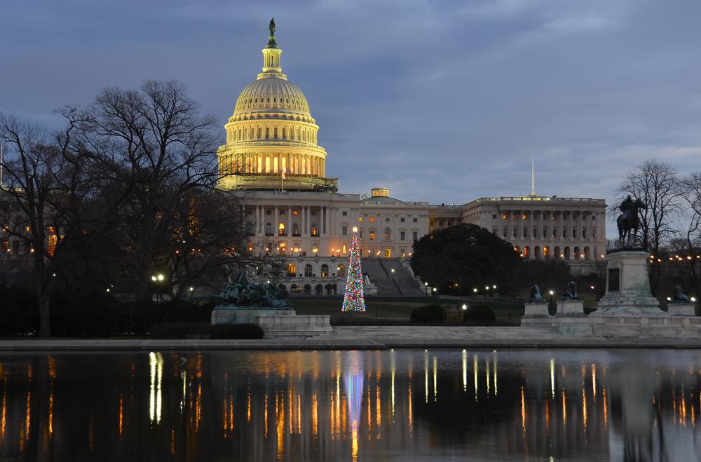 Capitol Xmas2.jpg