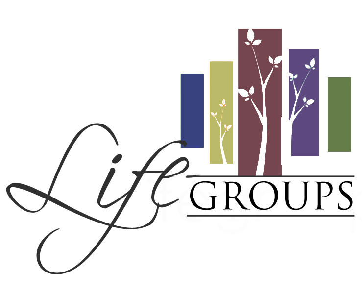 LOGO_Life Groups.jpg