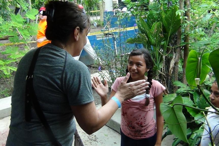 Heritage EL Salvador Mision Trip 2014_0108.jpg