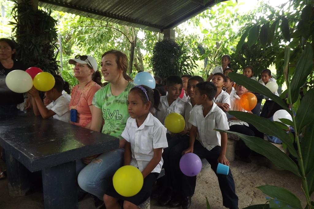 Heritage El Salvador Misions Trip 2014_0044.jpg