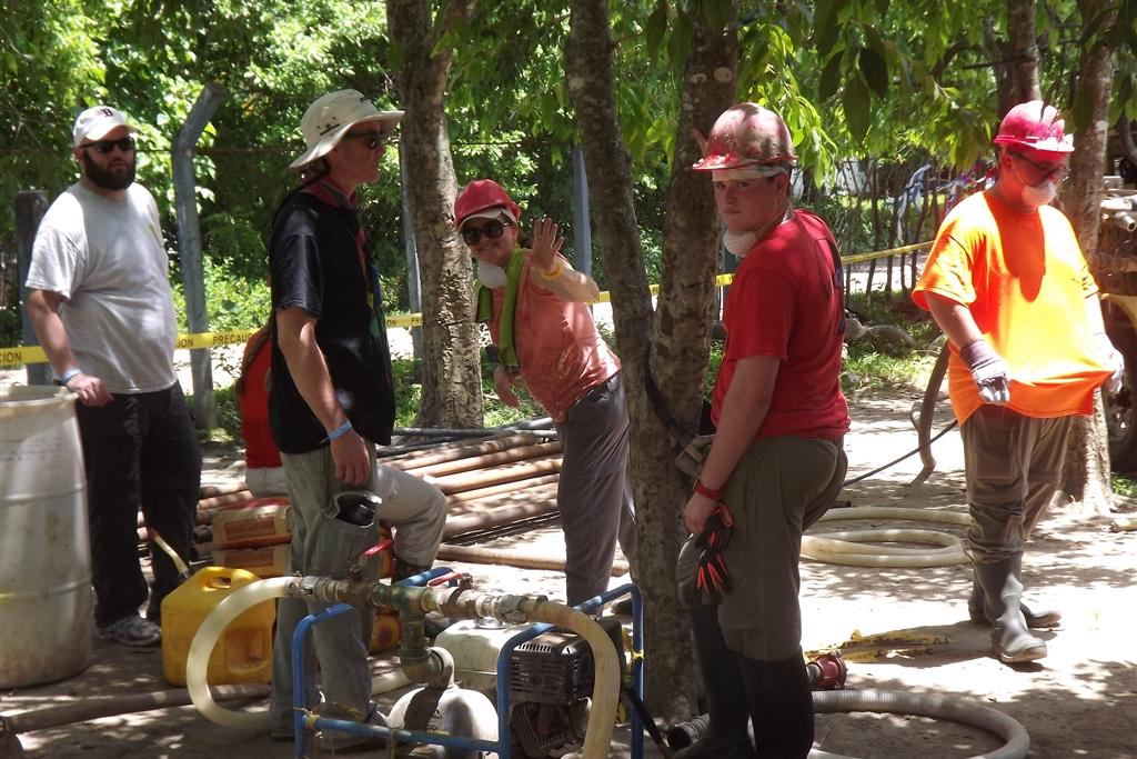 Heritage El Salvador Misions Trip 2014_0067.jpg