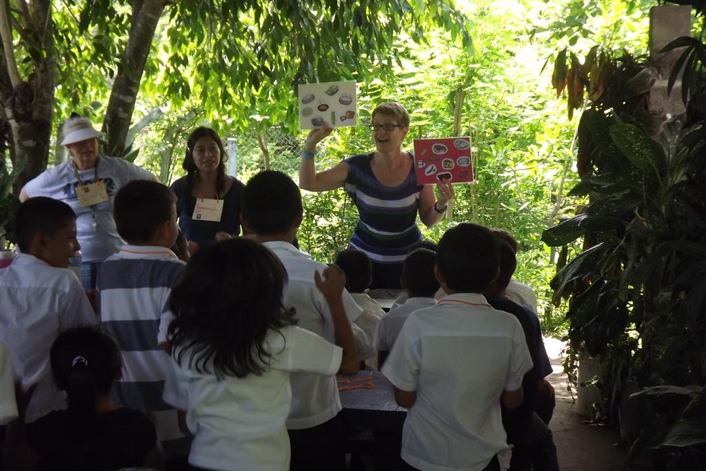 Heritage El Salvador Misions Trip 2014_0130.jpg