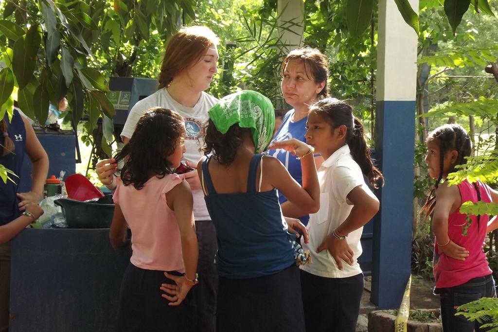 Heritage El Salvador Misions Trip 2014_0164.jpg