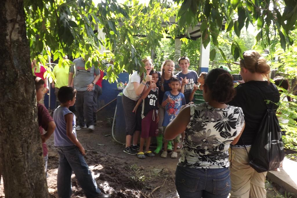 Heritage El Salvador Misions Trip 2014_0166.jpg