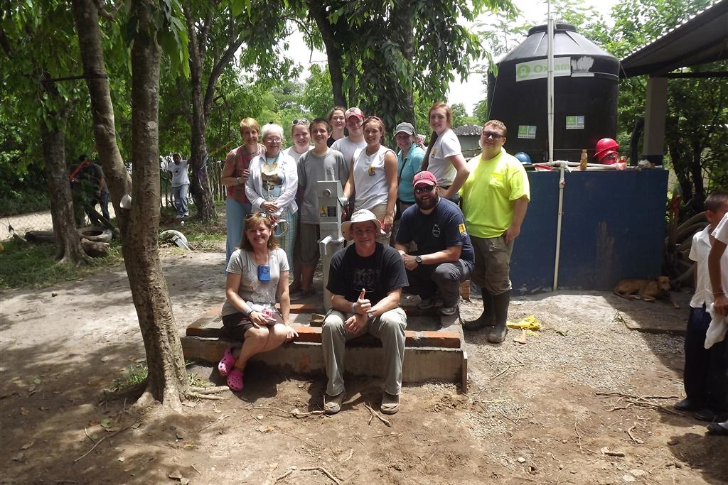 Heritage El Salvador Misions Trip 2014_0193.jpg