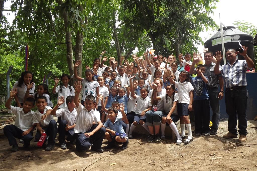 Heritage El Salvador Misions Trip 2014_0192.jpg