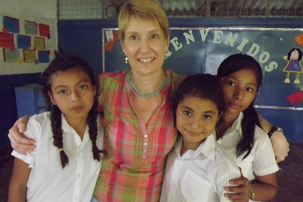 Heritage El Salvador Misions Trip 2014_0202.jpg
