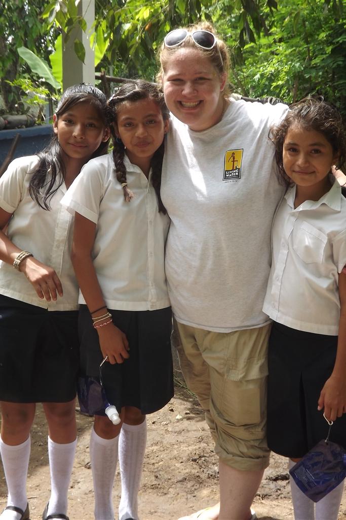 Heritage El Salvador Misions Trip 2014_0207.jpg