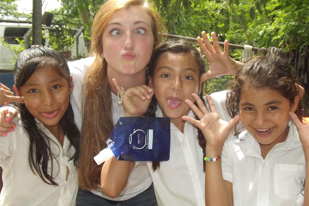 Heritage El Salvador Misions Trip 2014_0211.jpg