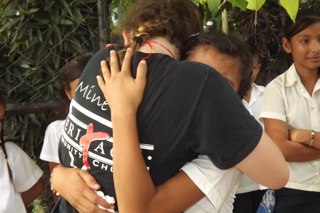Heritage El Salvador Misions Trip 2014_0220.jpg
