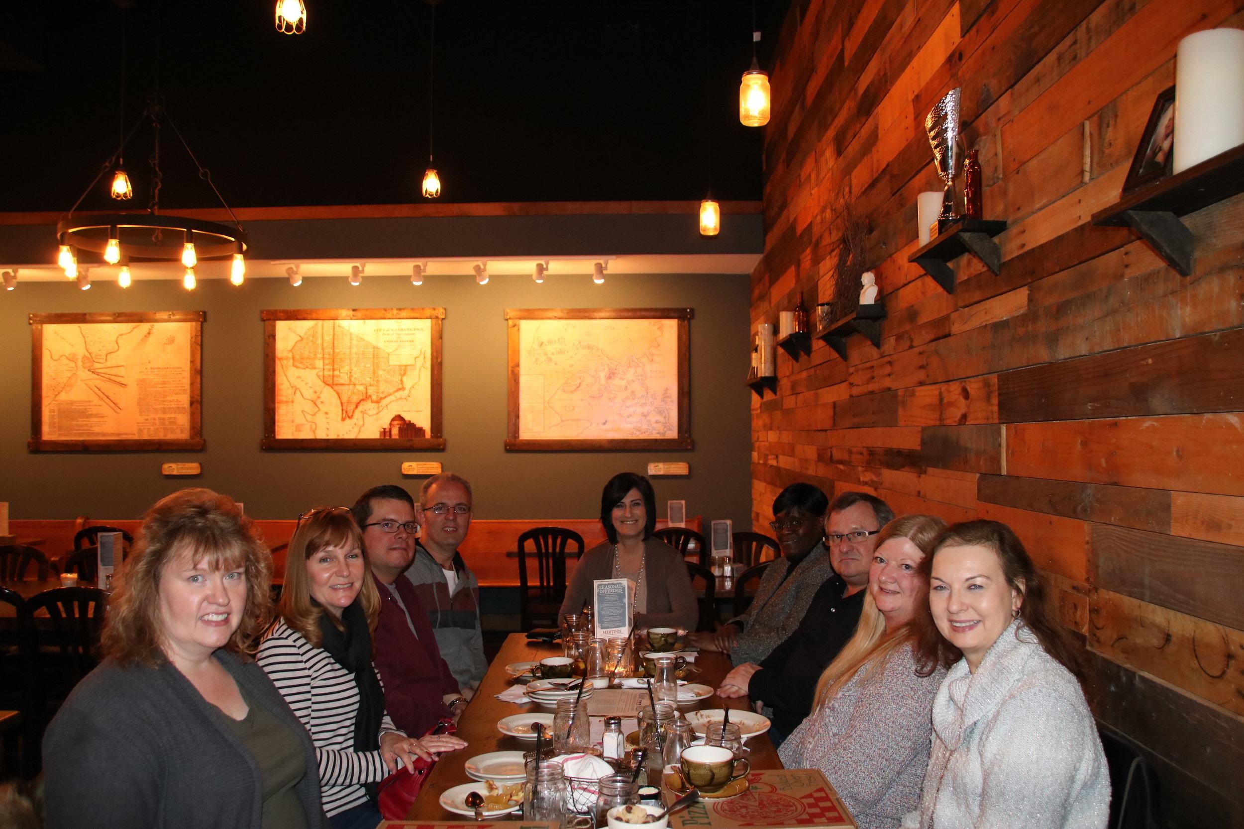 72 - Founders Tavern - January 2017.JPG