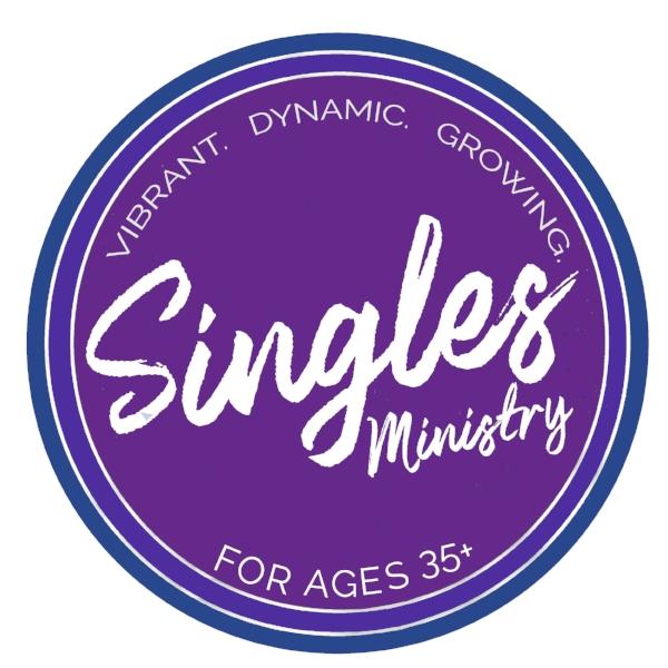 LOGO_Singles Ministry.jpg