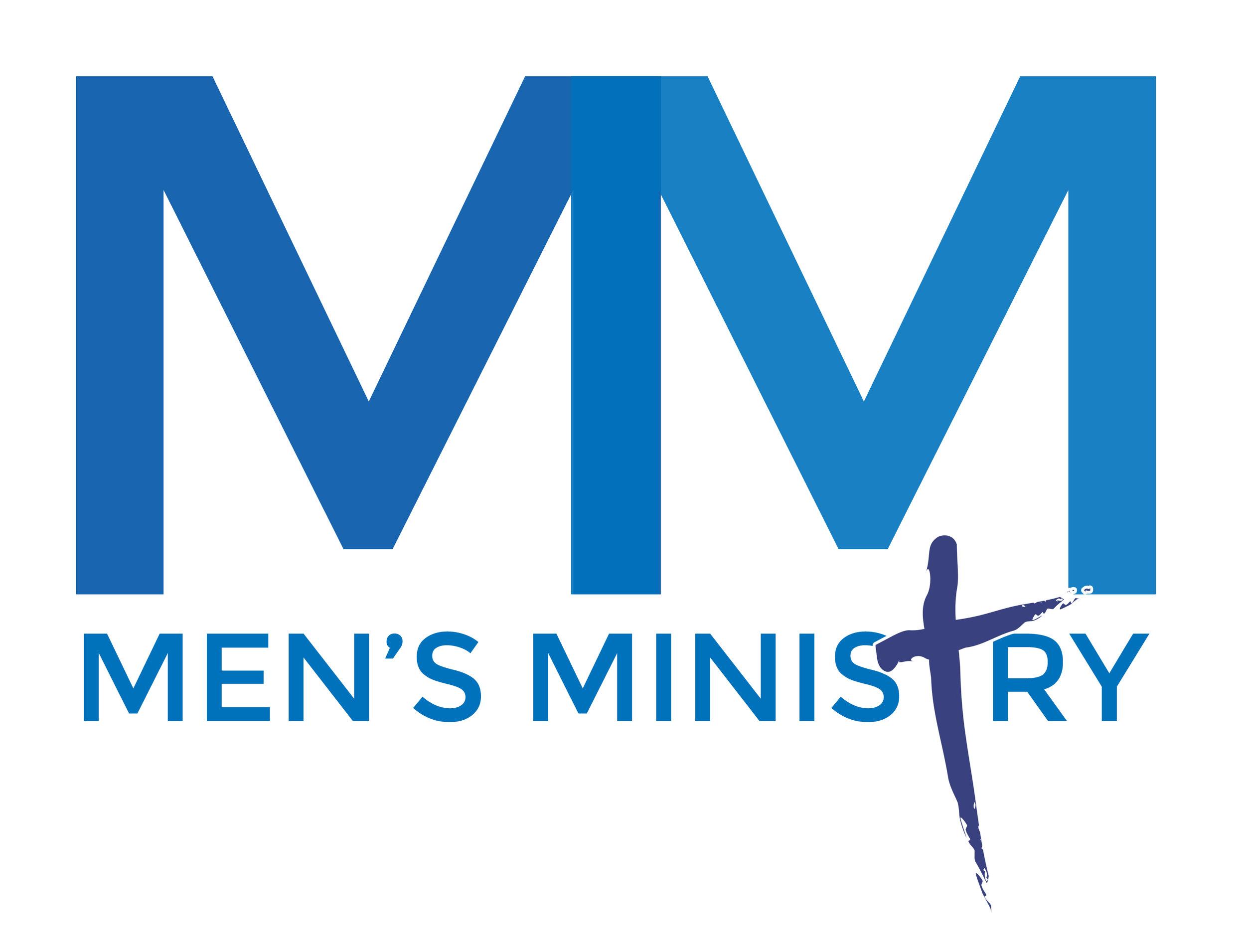 LOGO_Men's Ministry_option.jpg