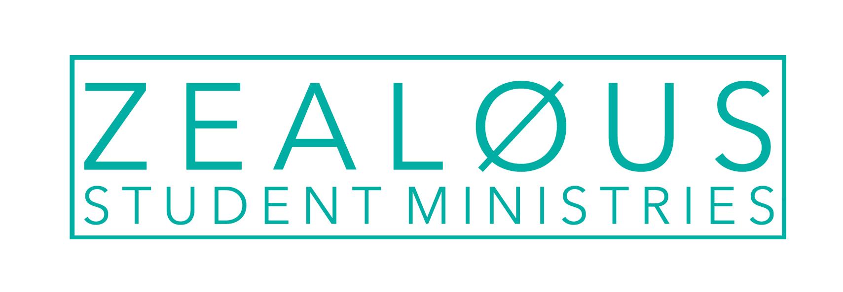 GRAPHIC_White_Zealous Student Ministries.jpg