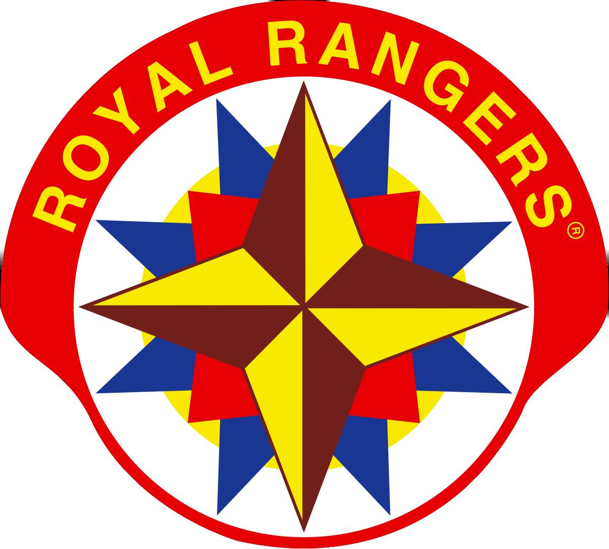 LOGO_Royal Rangers.jpg