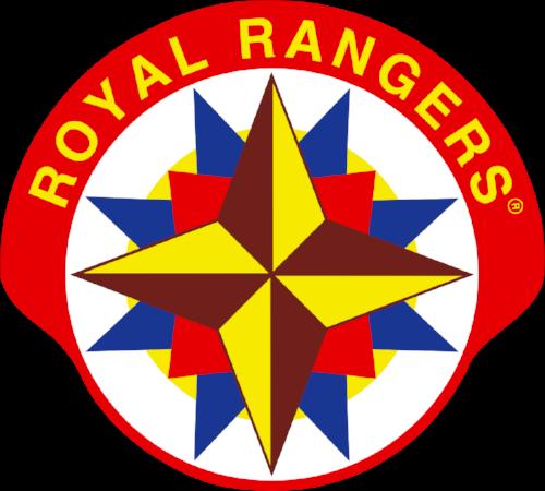 LOGO_Royal Rangers.png