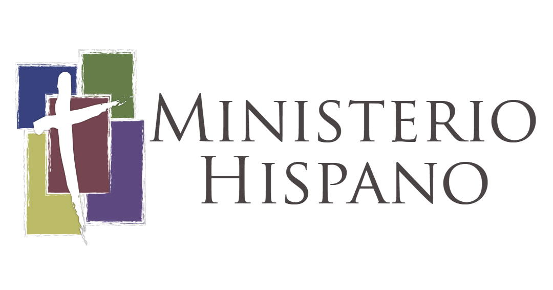 HCC Website Logo-Ministerio Hispano.png