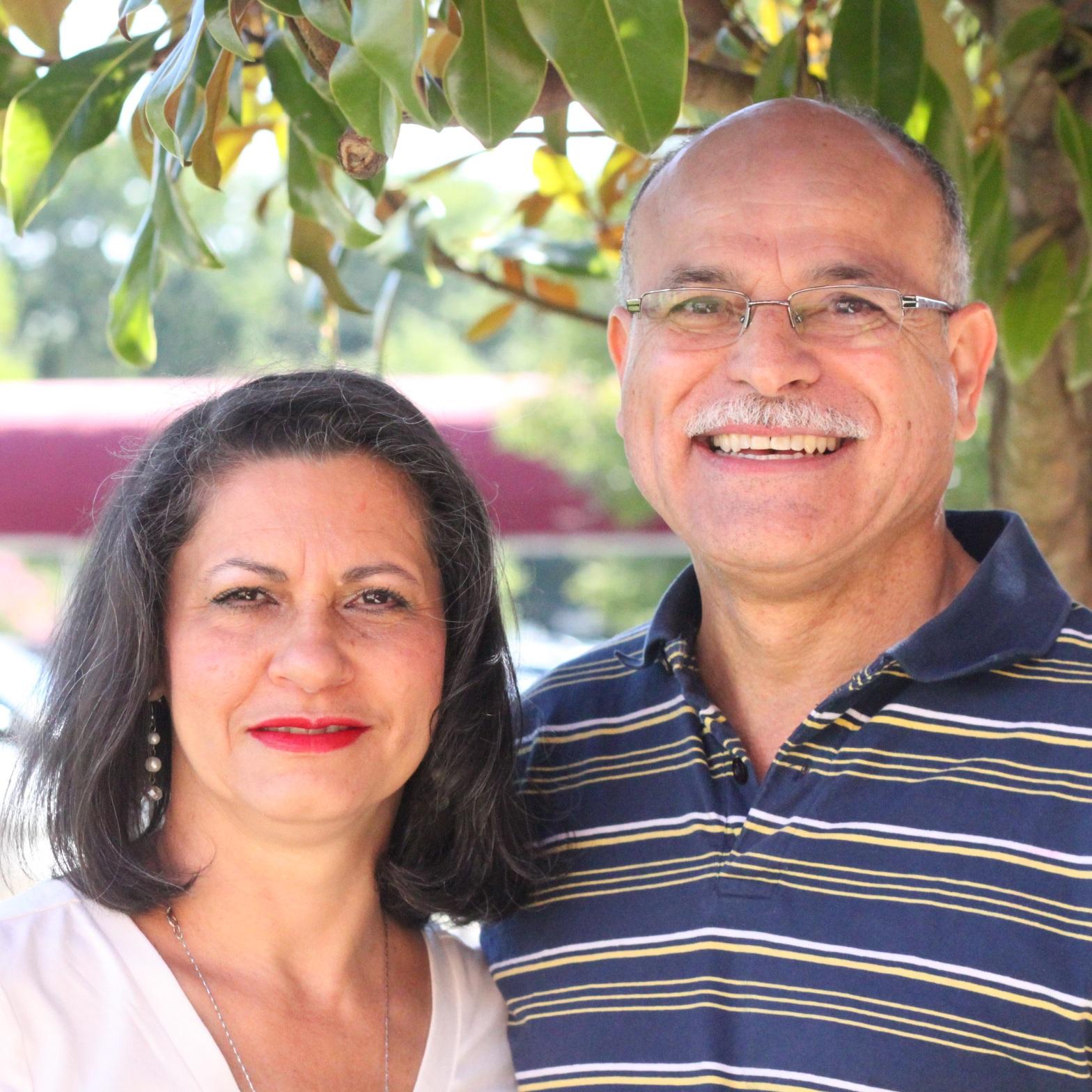 Staff Photo_Pastor Torress & Noley.jpg