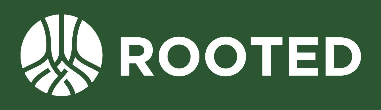 Rooted+Logo.jpg