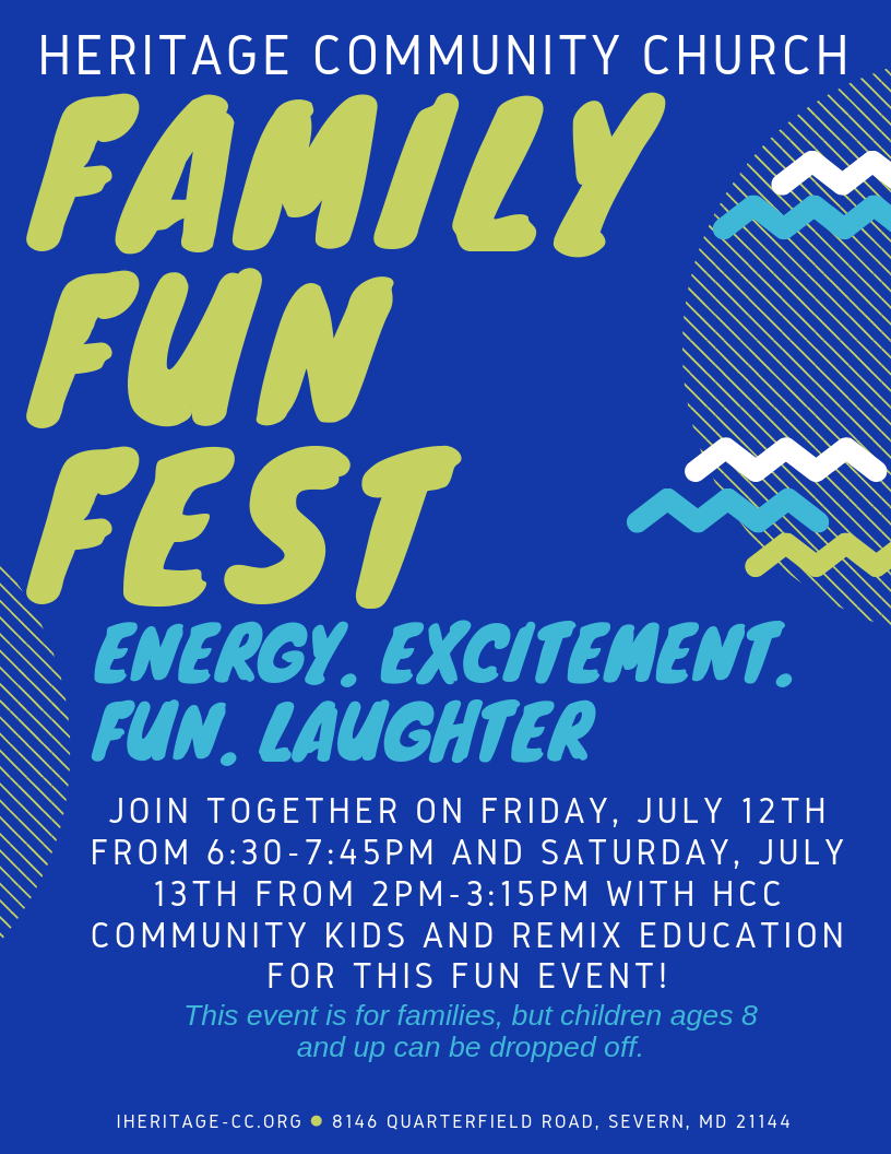AD_Family Fun Fest.png