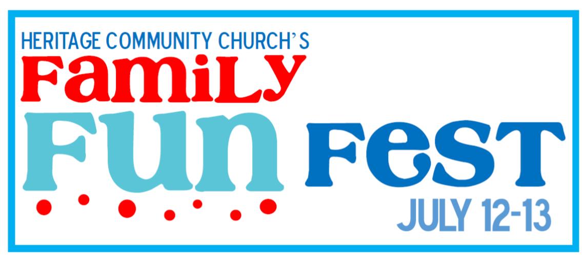 LOGO_Family Fun Fest.png