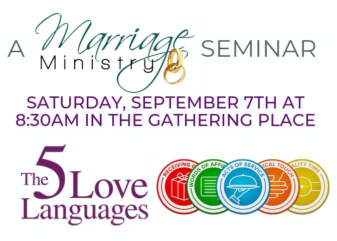 GRAPHIC_Love Language Seminar.png