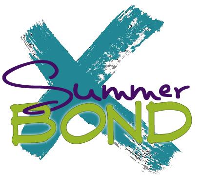 LOGO_Summer Bond X.jpg