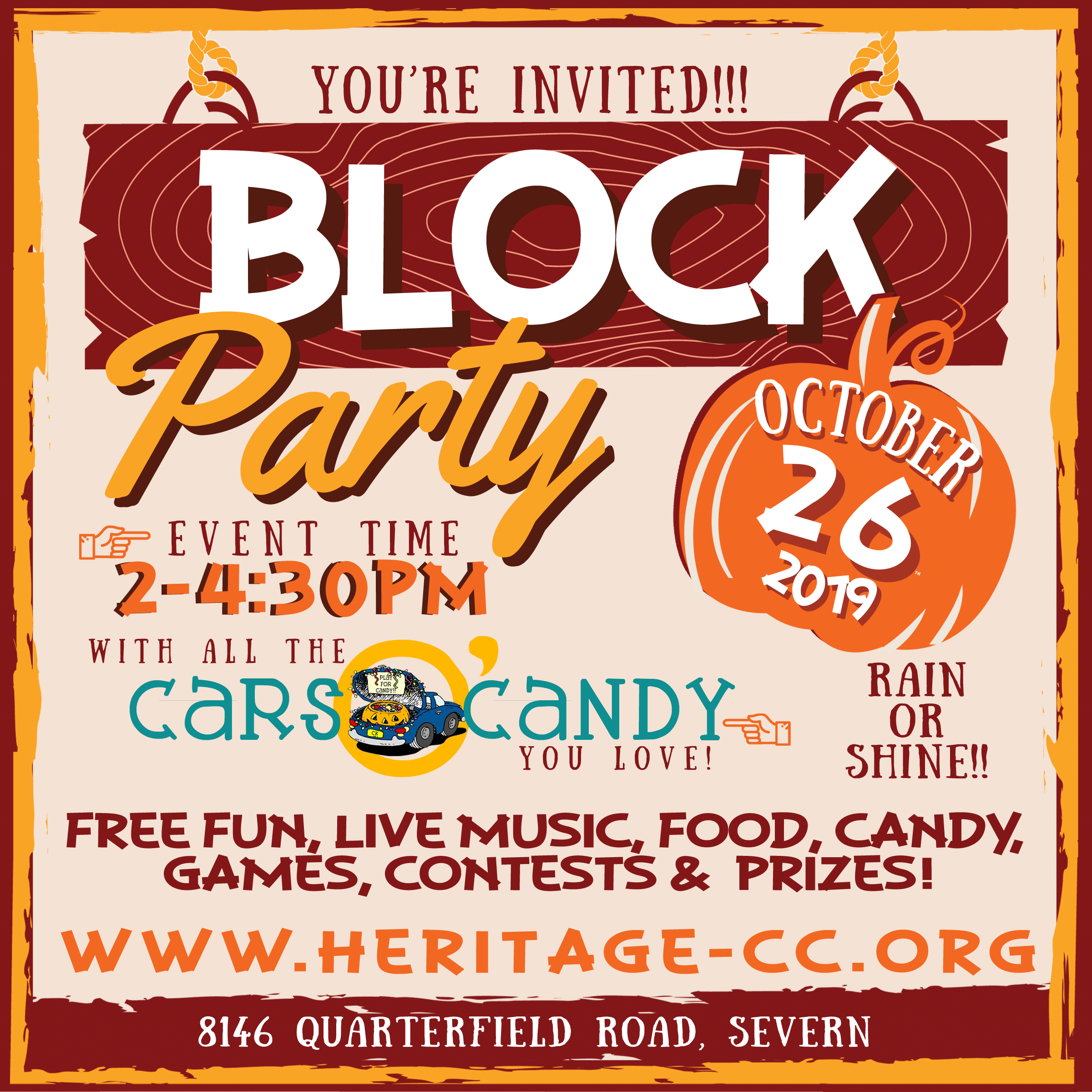 GRAPHIC_IG_Block Party.png
